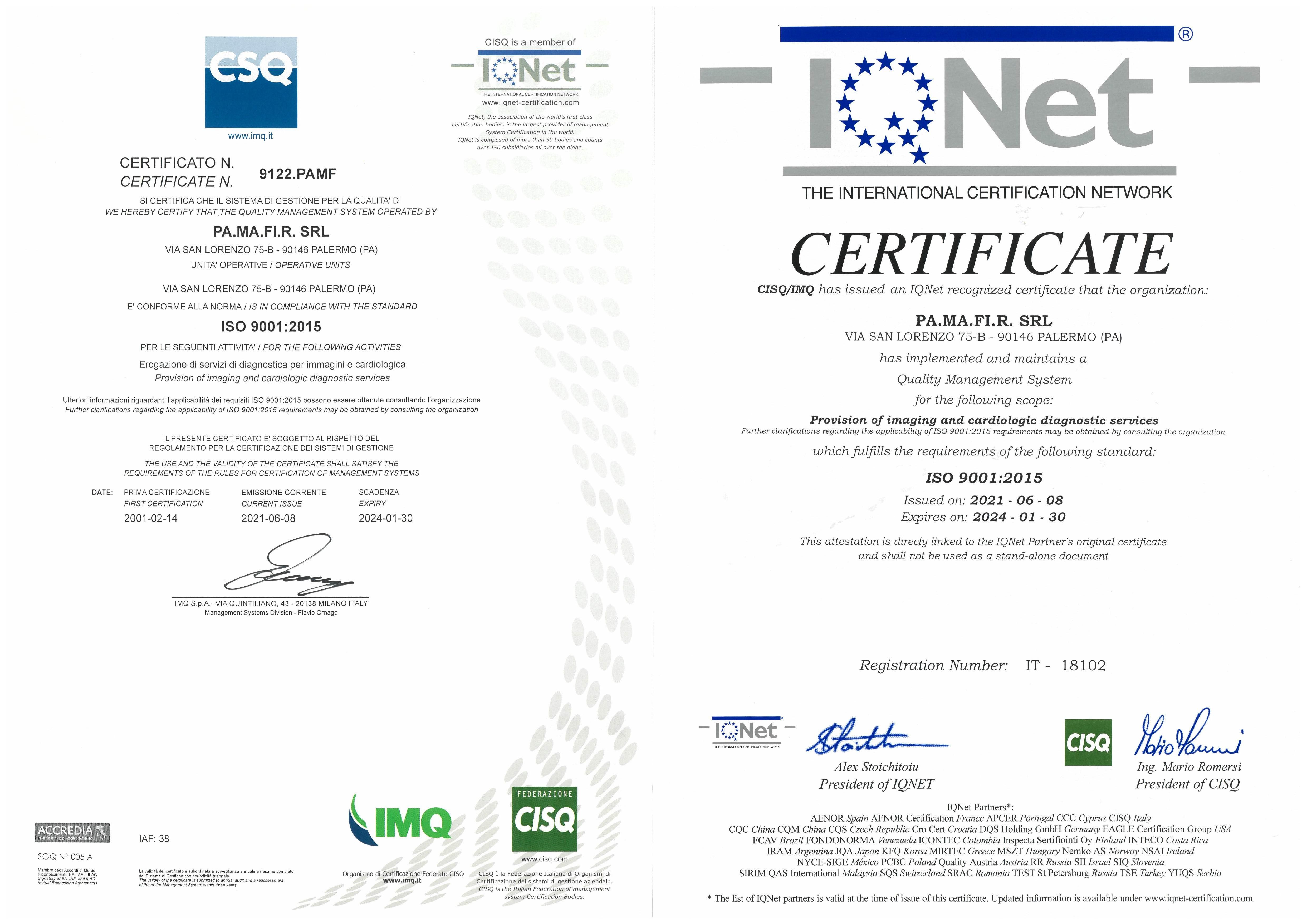 Certificazioni-cmd_2012