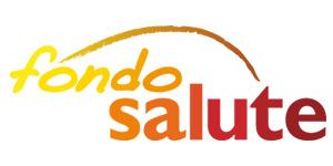 FONDO SALUTE SCE