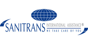 SANITRANS INTERNATIONAL ASSISTANCE