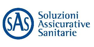 Soluzioni Assicurative Sanitarie