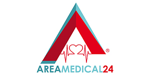 AREA MEDICAL 24