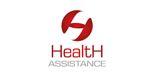 HEALTH ASSISTANCE – COOPSALUTE