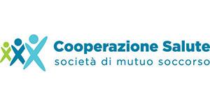 Cooperazione-salute-Mutuo-Soccorso