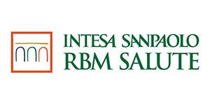 INTESA-SANPAOLO-RBM-SALUTE