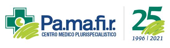 Centro Medico Plurispecialistico