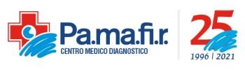 Centro Medico Diagnostico